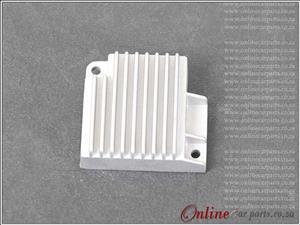 Fiat UNO 1100/1400 5 Pin Ignition Module
