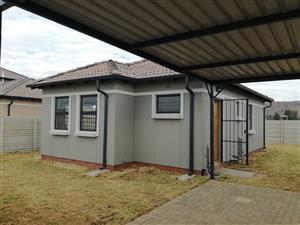 NEW DEVELOPMENT HOUSES FOR SALE IN PRETORIA LOTUS GARDEN