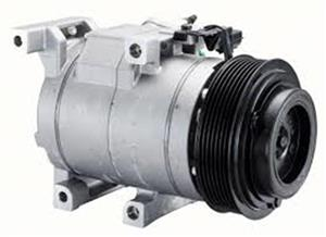 JEEP CHEROKEE 3.7 KK AIR CON PUMP FOR SALE