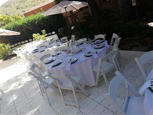 Bridal shower, Wedding decor, anniversary, baby shower, kiddies parties etc