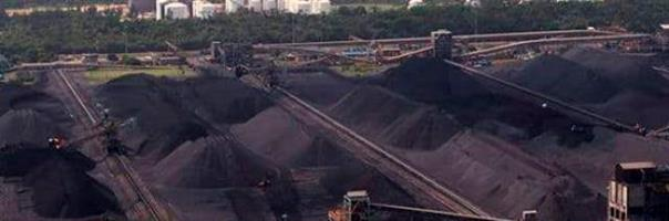 RBCTY Coal for sale in Richardsbay