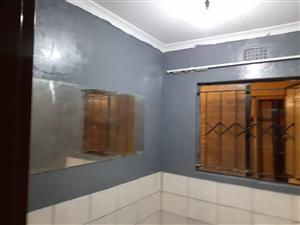 Two bedroom house fro rent, PROTEA GLEN EXT 7  R 3000 P/M AVAILABLE IMMEDIATELY