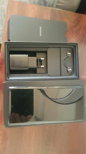 Samsung  Note 10 256 gb