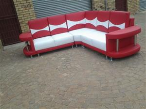 Modern Corner Couch for sale