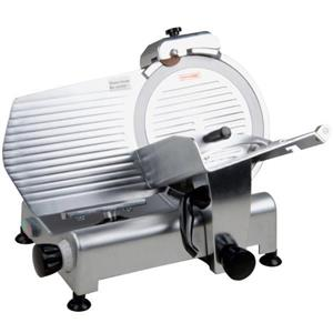 MEAT SLICER FOR SALE - MEAT CUTTER FOR SALE - POLONY SLICER FOR SALE