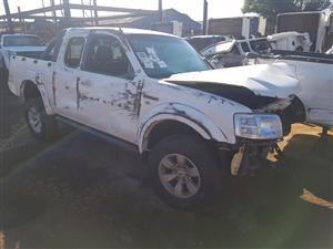 Ford ranger 3.0 tdci for spares