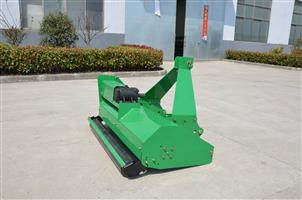 TET FLAIL MOWER Ideal for working on grass: orchard, nursery, vineyard, in the greenhouse and for gardening.