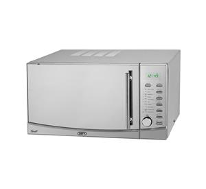 Defy Microwave / Grill Combo
