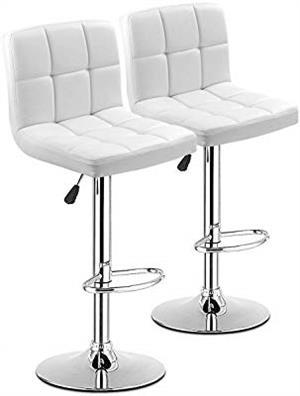 Kent Bar chair / Counter stool