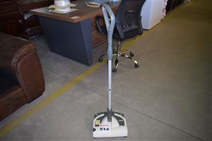 1 Handle walker for sale