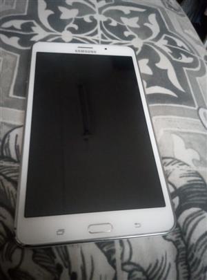 Samsung Galaxy Tab 4 8GB White