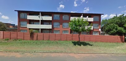 Newly renovated 2Bed flats to rent in Germiston / Leondale