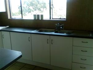 Sophiatown 1 bedroom  flat to rent near universities