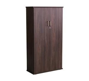 Elite Platinum 2 Door 4 Tier Cabinet
