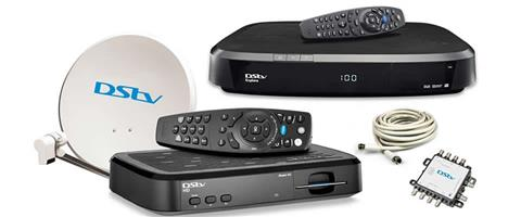 Dstv installers Blue Downs call Peter on 0730716703
