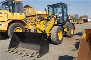 forklift, bobcat truck, front end loader training 0826263310