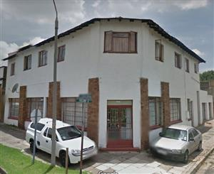 LOVELY BACHELOR FLAT TO RENT IN PLANTATION, BOKSBURG