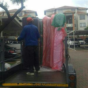 House and office Furniture removals mini movers