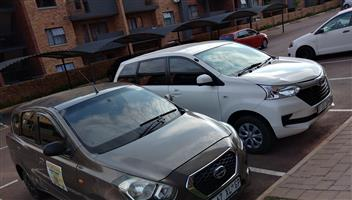School transport and car for hire