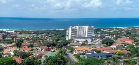 3 Bedroom Shareblock For Sale in Glenashley, Durban North