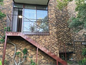 Beautiful tranquil 3 Bedroom unit for sale!!