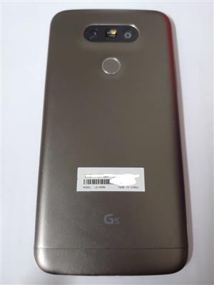 LG G5 Cellphone