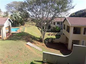 3 Bedroom Sunningdale Umhlanga