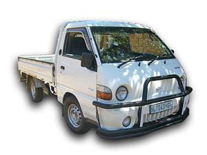 FURNITURE,RUBBLE,REFUSE REMOVALS AND BAKKIE FOR HIRE 0717473301