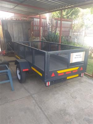 Trailor For Sale