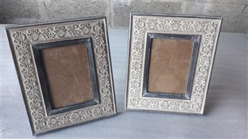 Special Photo Frames and more
