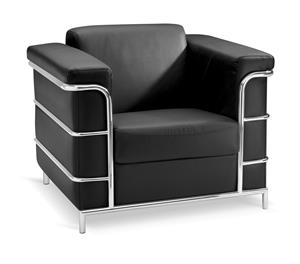 Cuba Single Couches | Office Stock