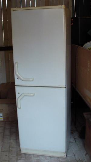 Kelvinater Fridge/Freezer for sale