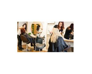 Professional salon in Durbanville is looking for qualified hairstylist with experience