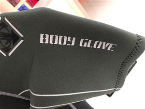 Wetsuit (Body Glove) for sale! (Jnr)