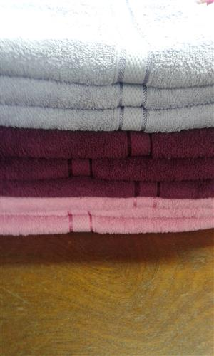 bath towels bayh shetts beach towels