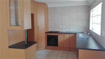 Wingate R5990 2br  garden cottage
