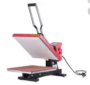 2nd Hand Heat Press For Sale