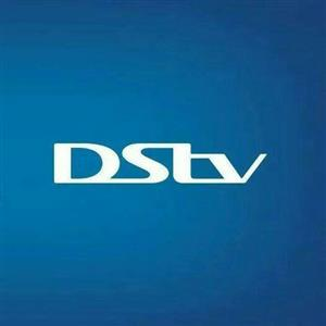 Dstv installation and repairs