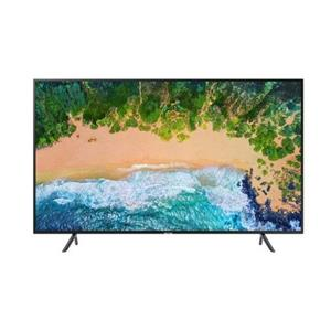 "Brand New JVC 58"" UHD Led Smart TV"