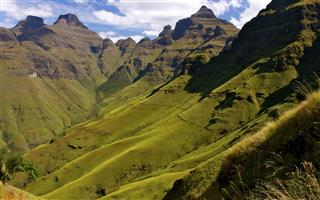 25DEC week 6SLEEPER Drakensberg Sun NEW YEAR WK HOLIDAY TIMESHARE.