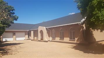 House for sale lenasia south
