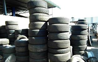 Land Rover Tyres for