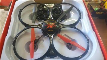 Space drone te koop