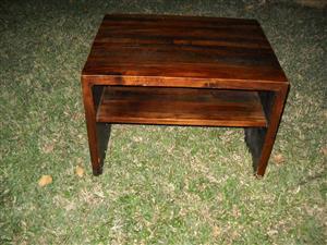 Weylandts Coffee/ side table