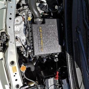 2007 Daihatsu Sirion 1.3 Sport