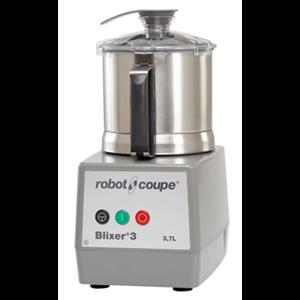 BLIXER 3 - ROBOT COUPE (MIXER / BLENDER) - BLX0003