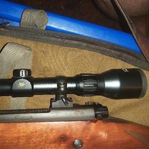 1.75-5x20 lynx scope
