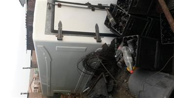 h100 cooler for sale