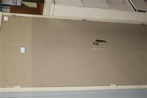 Street cabinet S037077E #Rosettenvillepawnshop