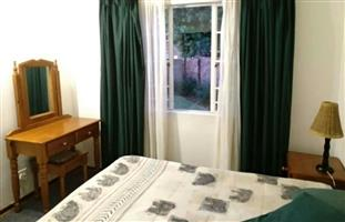 Self Catering Furnished Townhouses Special